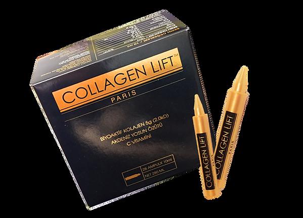 Collagen2.png
