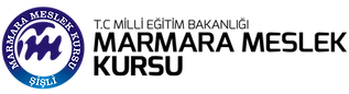 Mm_Logo_web.png