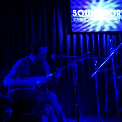 Sound Ports 2017-23.JPG