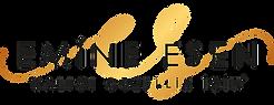 EmineEsen_Logo.png