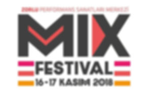 MixFestival_Babazula.jpg