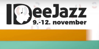 ideejazz thumbnail.png