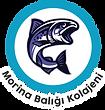 morina_ikon.png