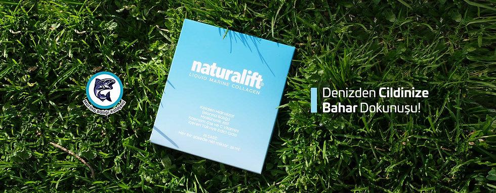 Naturalift_Slider2.jpg