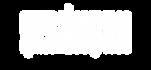 Sehinsah_Logo.png