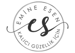 Ee_Logo4.png
