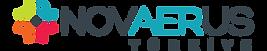 Nv_Logo_1.png