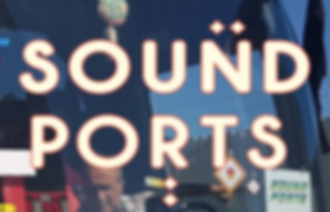 soundports.png