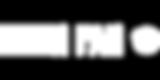 BoomPam_Logo.png
