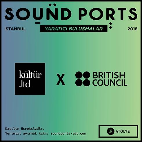 kültür_ltd_x_british_council.png