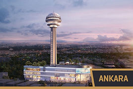 Ankara.jpg