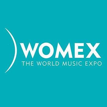 womex.jpg