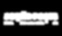 Sound-Ports-Logo-1.png