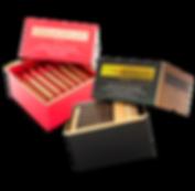 Collagen Lift kırmızı kutu siyah kutu