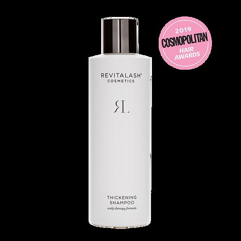 REVITALASH® THICKENING SHAMPOO - 250 ml Saç Kalınlaştırıcı Şampuan