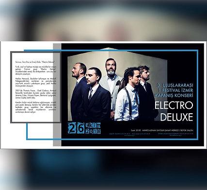 electrodeluxe.jpg