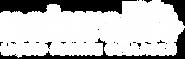 NaturaLift_Logo.png
