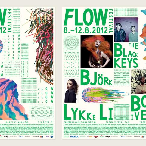 flow fest photo 2.jpg