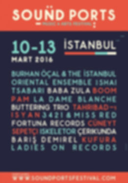 lineup-poster-TR_print_50-70_DN_150dpi-7