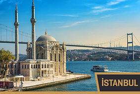 İstanbulBayileri.jpg