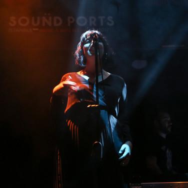 Sound Ports 2017-2.jpg