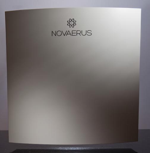 Novaerus NV-800 ürün görseli