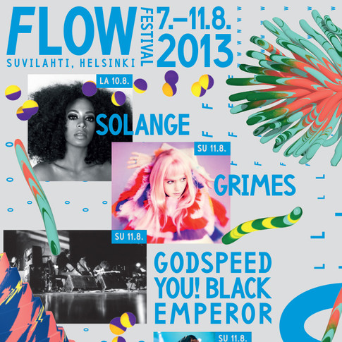 flow fest photo 3.jpg