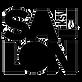 salon-İKSV-logo.png