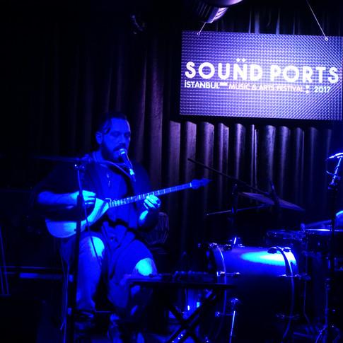 Sound Ports 2017-21.JPG