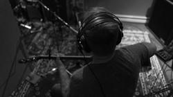 Ag studio -1-6