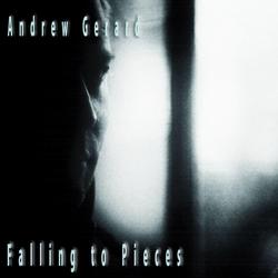 FallingtopiecesAlbumart
