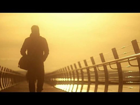 Forward We Go (Music Video)
