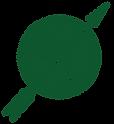 Davi Leite_Logotipo-02.png