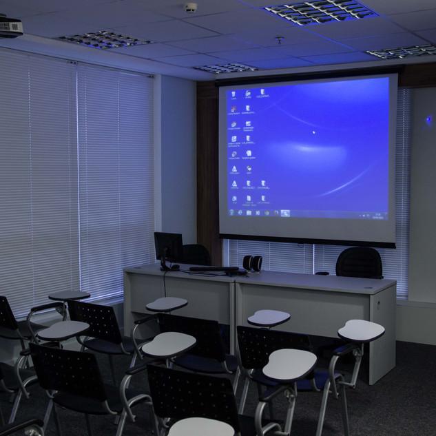 Sala de apresentação.jpg