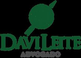 Davi Leite_Logotipo-01.png