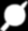 Davi Leite_Logotipo-03.png