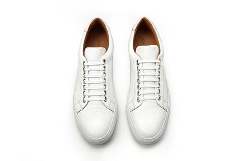 WhiteShoes_aft.jpg