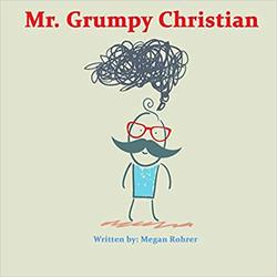 Mr Grumpy Christian
