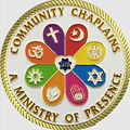 community chaplain coin.jpg