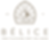 logo-belice.png