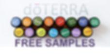 Free-Samples-678x344.jpg