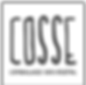 logo cosse nature.png