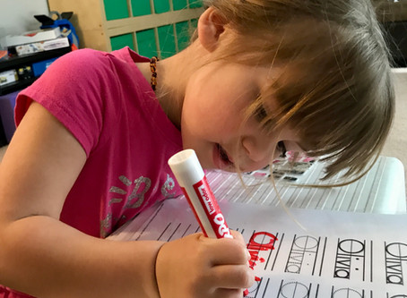Tips and Resources for Homeschooling from a Classroom Teacher