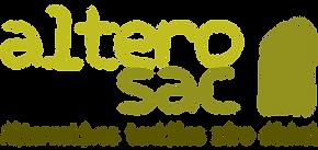 logo alterosac.png