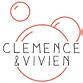 clemence-vivien-logo-1560693739.png