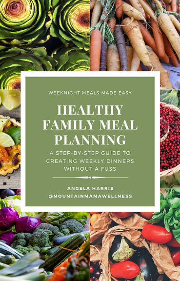 meal planning e-book.png