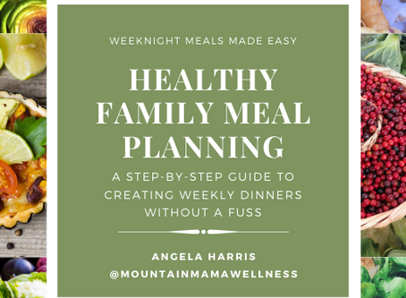 Kid Friendly Meals That Won't Disappoint!
