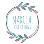 logo-Marcia-Creations-M.png
