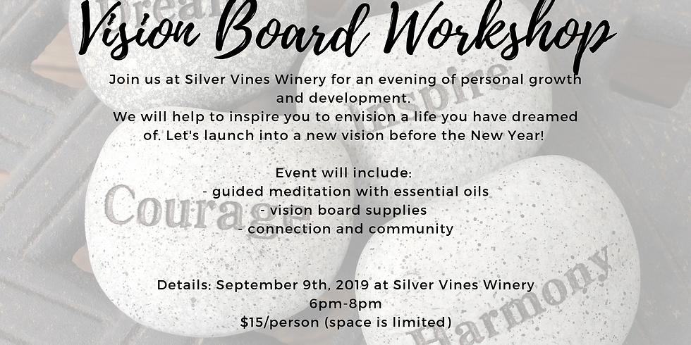 Vision Board Workshop (1)