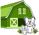 Barn Buddies Logo - Copy.jpg